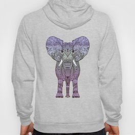 ELEPHANT ELEPHANT ELEPHANT Hoody