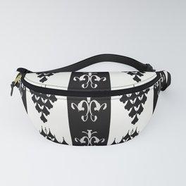 Chandelier Design Fanny Pack
