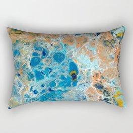 #22 Rectangular Pillow