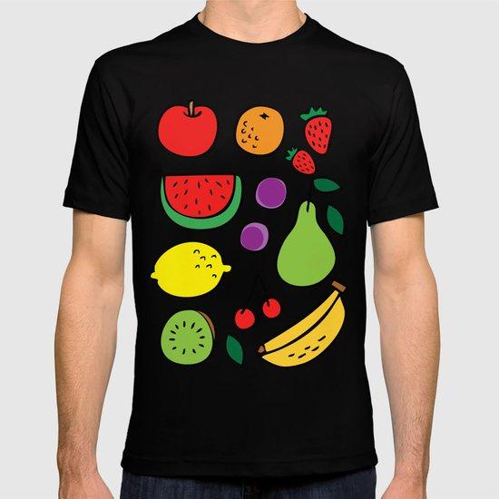 Fruit Paradise T-shirt
