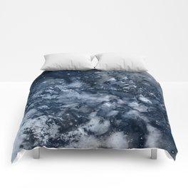 η Propus Comforters