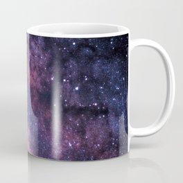 Celestial River Coffee Mug