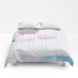 adventure II Comforters