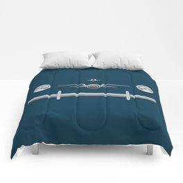 600 Comforters