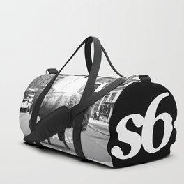 Street Walker Sporttaschen