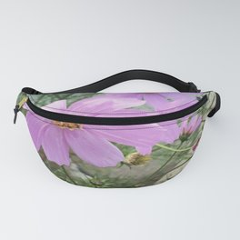 Flowers that grow Fanny Pack