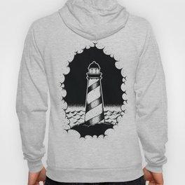 Lighthouse Hoody