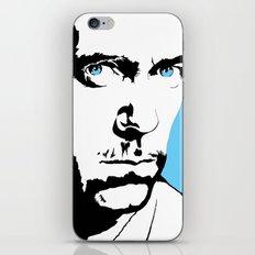House iPhone & iPod Skin