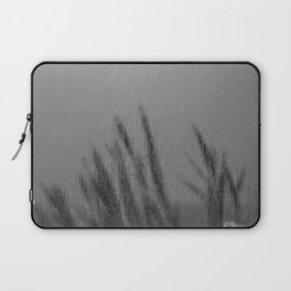 Lazy day Laptop Sleeve