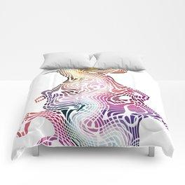 Imagine #024 Comforters