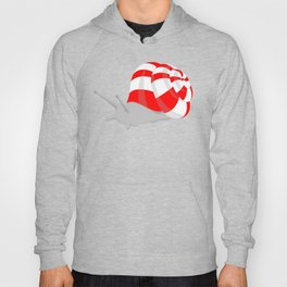 French Candy Hoody