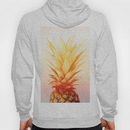 Pineapple#exposure#film#effect Hoody