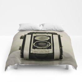 duaflex II Comforters