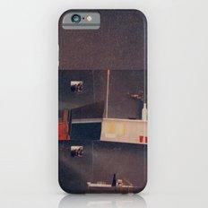 ap. of/64 iPhone 6s Slim Case