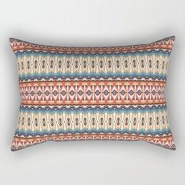 Pachisi Rectangular Pillow