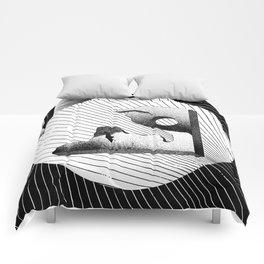 POWER BITS Comforters