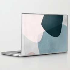 Graphic 150 A Laptop & iPad Skin