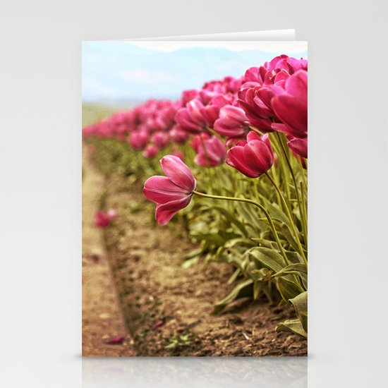 the standout Stationery Cards