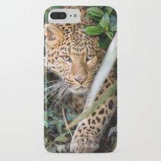 JAGUAR Slim Case iPhone 7 Plus