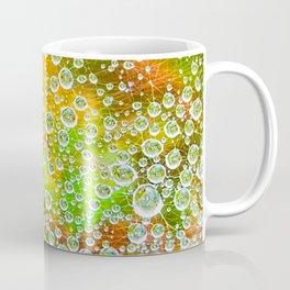My Deep Ways Coffee Mug