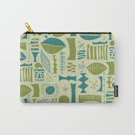Merelava Carry-All Pouch