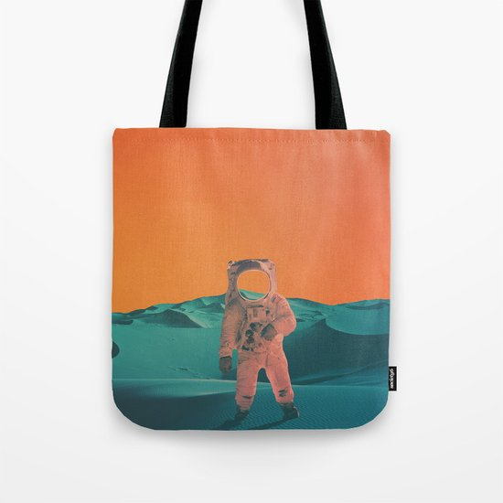 Houston Whats Your Problem? Tote Bag