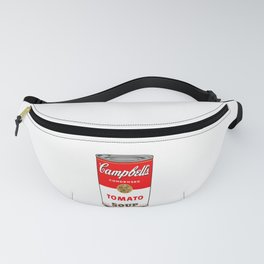 Tomato! Fanny Pack