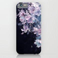 sakura Slim Case iPhone 6