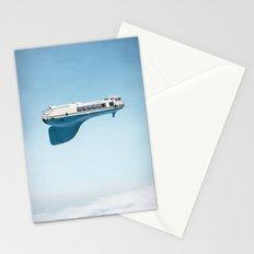Zarya Stationery Cards