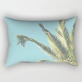Summer Time II Rectangular Pillow