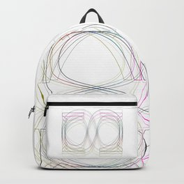 S-ymbolism Backpack