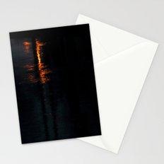 BLACK RIVER Stationery Cards