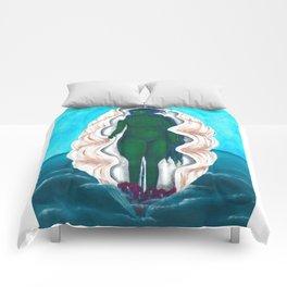 Venus Comforters