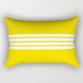 Shigenobu Rectangular Pillow
