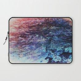 Waves I Laptop Sleeve