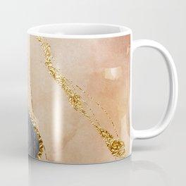 Stormy days II Coffee Mug