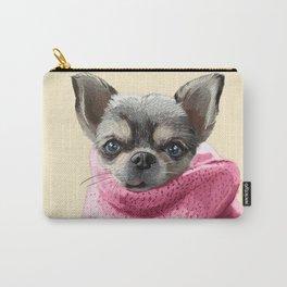 Montserrat Pet Carry-All Pouch