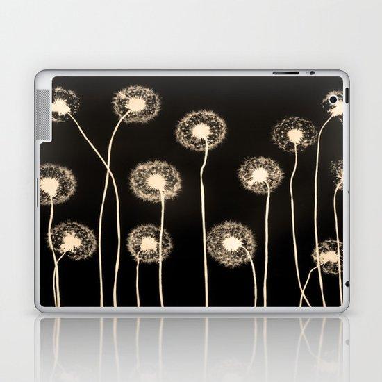 Scourge of Suburbia Laptop & iPad Skin