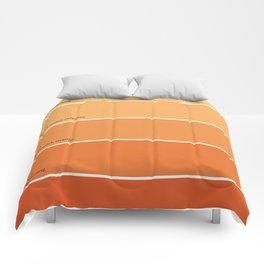 Stanley Kubrick Comforters