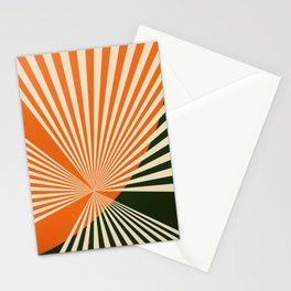 About POP Stationery Cards