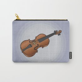 Violin / fiddle Carry-All Pouch