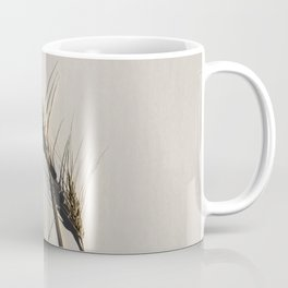 prairie wheat Coffee Mug
