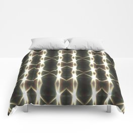 EclipsePattern Comforters