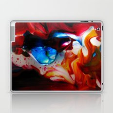 Watcher Laptop & iPad Skin