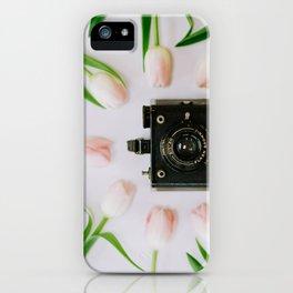 Six-20 iPhone Case