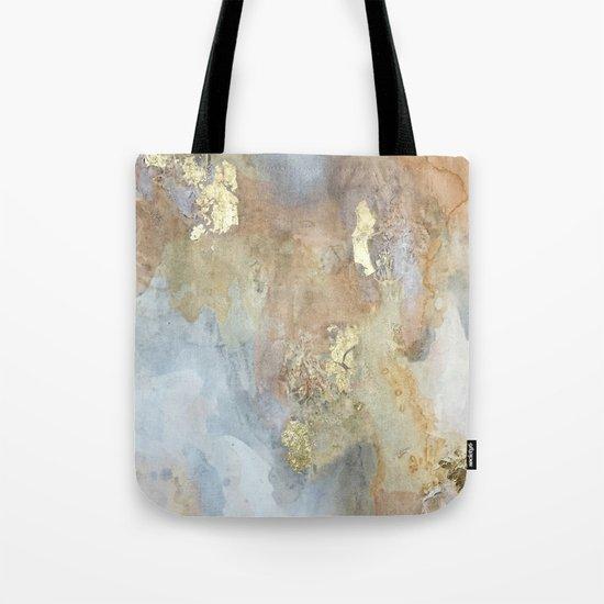 Reef Tote Bag
