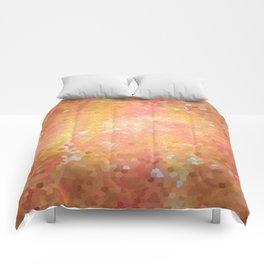 Inward Beauty Comforters