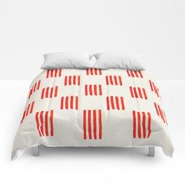 Formation II Comforters