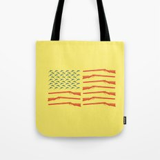United Tote Bag