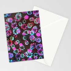 Amelie {#4B} Stationery Cards